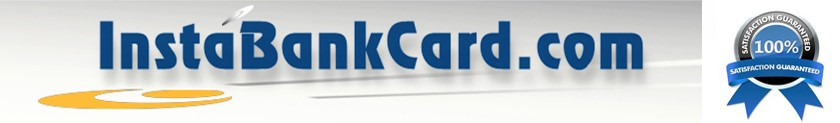 InstaBankCard.com
